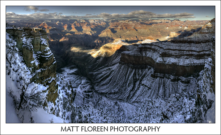 20090210-grand-canyon-panorama.jpg